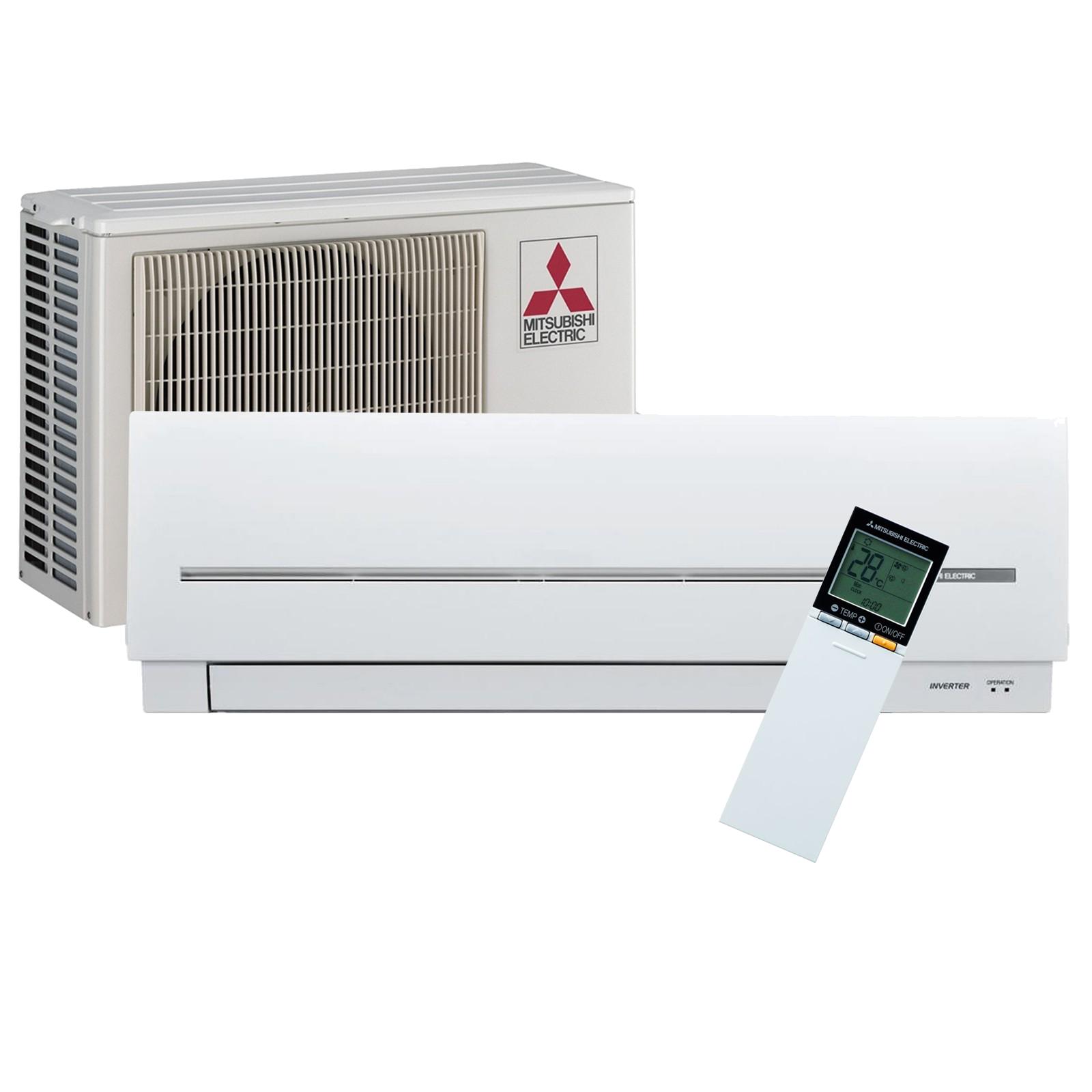condizionatore-climatizzatore-mitsubishi-electric-inverter-msz-muz-sf42ve-15000-btu