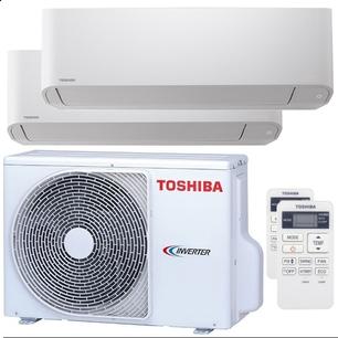 condizionatore-toshiba-seya-10000-btu-desenzano