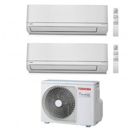condizionatore-toshiba-shorai-10000-btu-desenzano