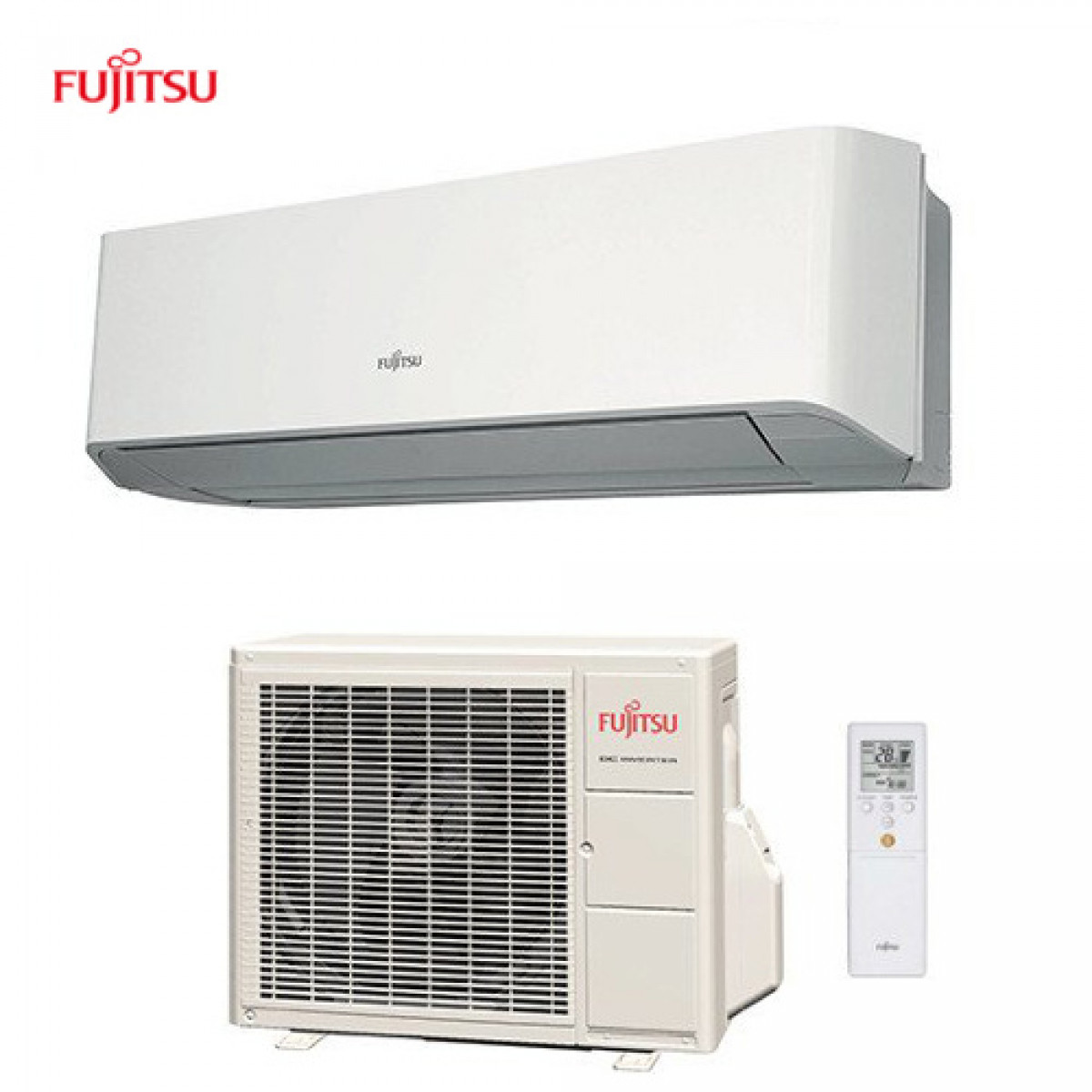 fujitsu-climatizzatore-serie-LM-12000-btu-desenzano