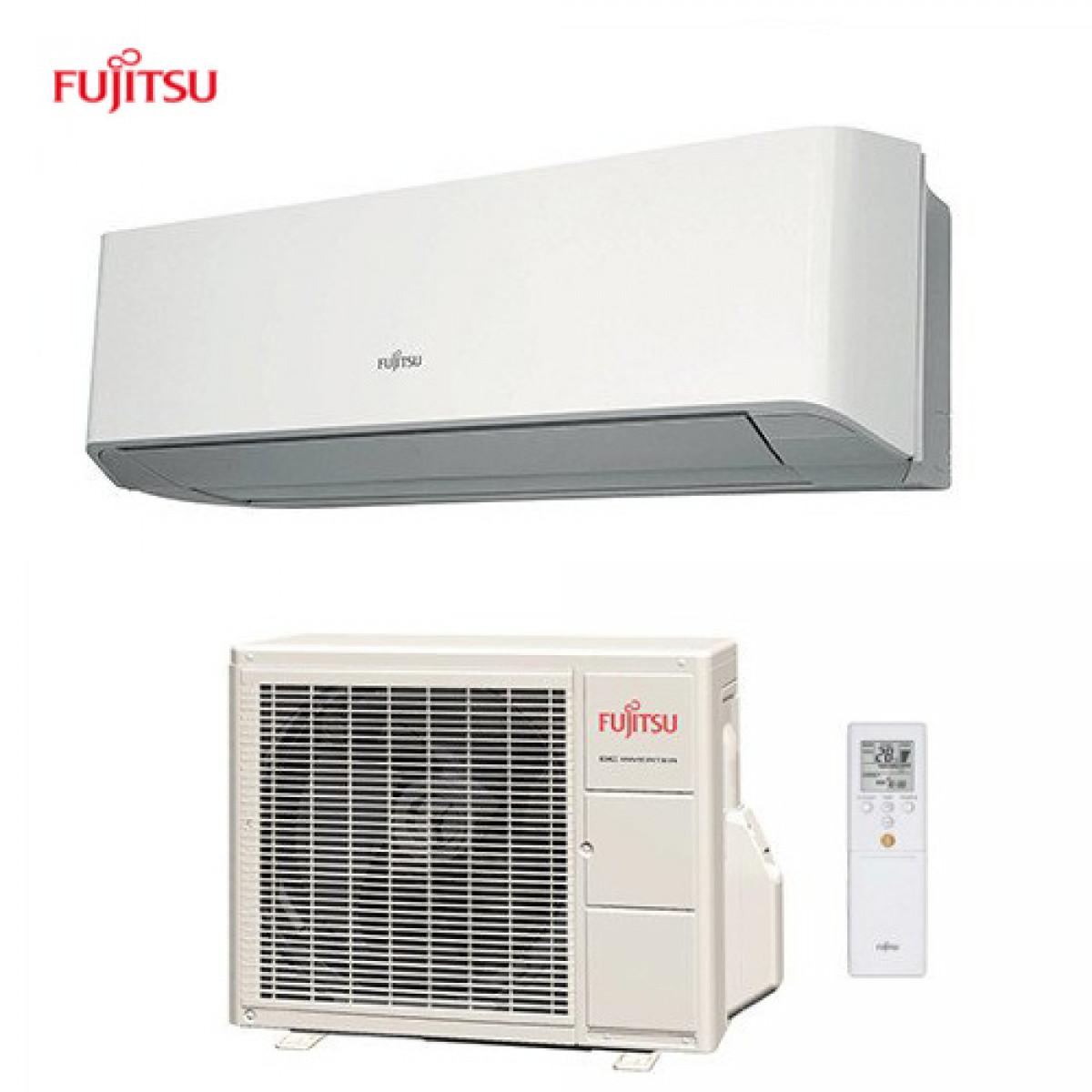 fujitsu-climatizzatore-serie-LM-9000-btu-desenzano (2)